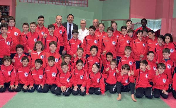 Karate_ryugi