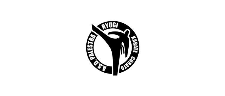 Logo_ryugi