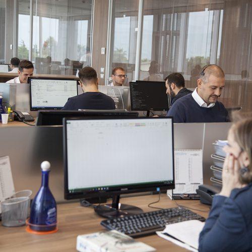ufficio_commerciale_italia