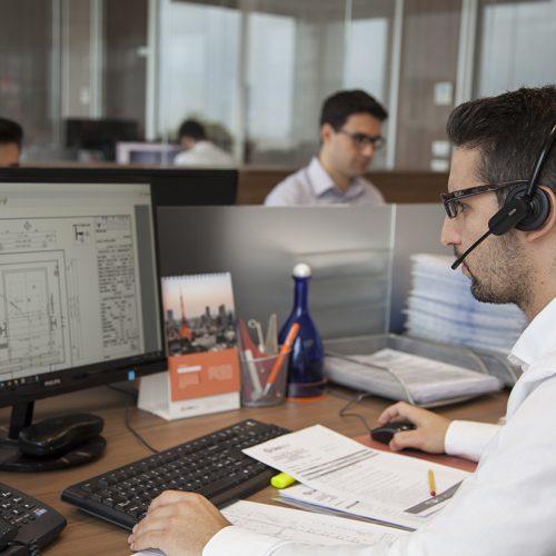 ufficio_tecnico