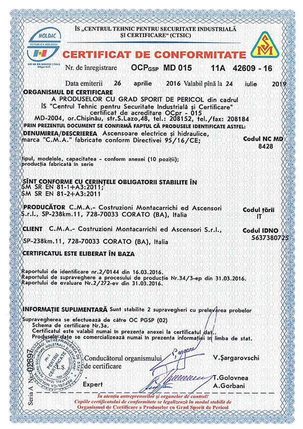 Certificazione_Moldavia_OCP_GSP_MD_015_11A_42609-16-1