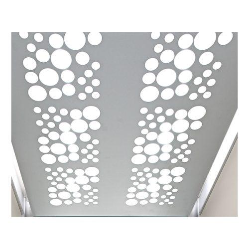 Elettra-illuminazione
