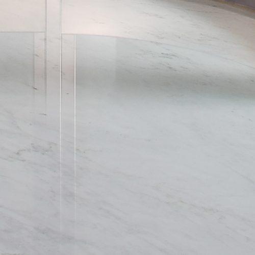 Iride-4-pavimento