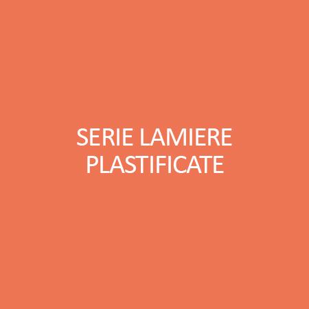 Serie_lamiere_plastificate