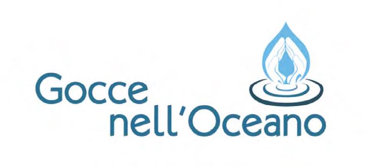 gocce_oceano