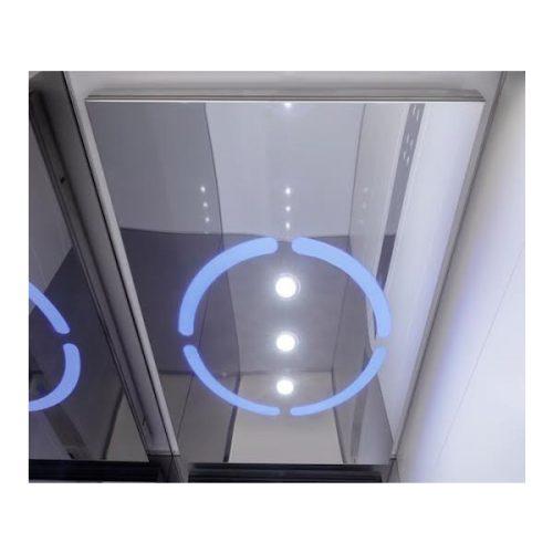 estia_illuminazione