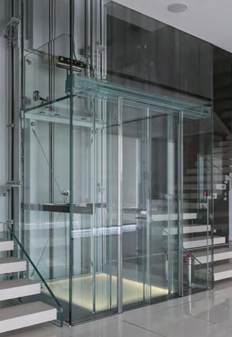 full_glass