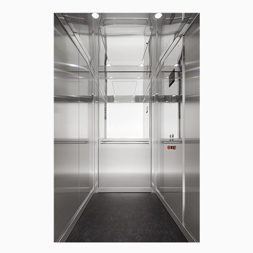 urania-cabina-500×500