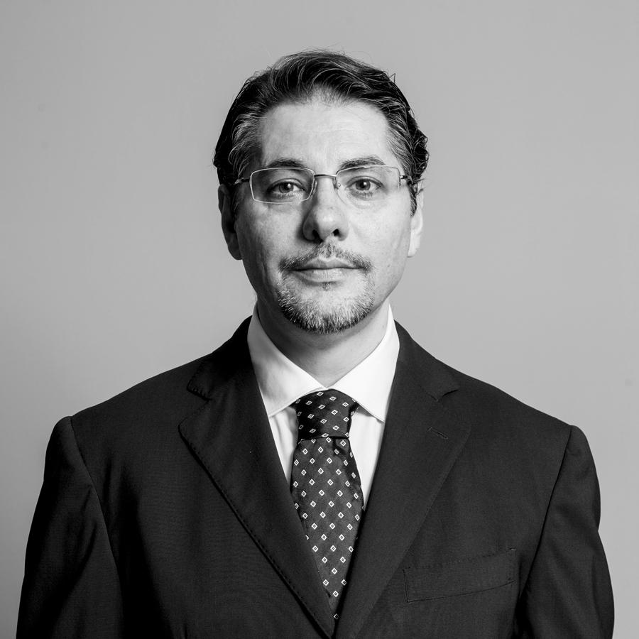 Giulio-Caputo