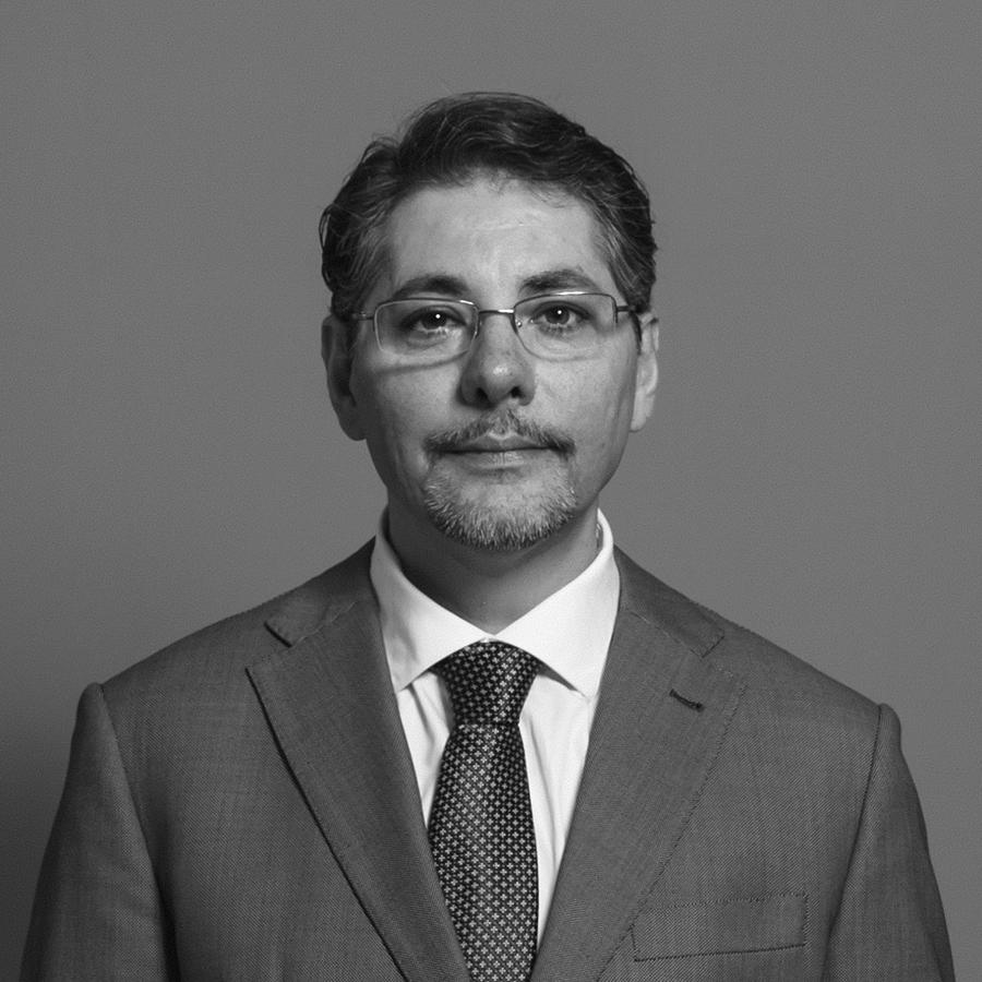 Giulio Caputo