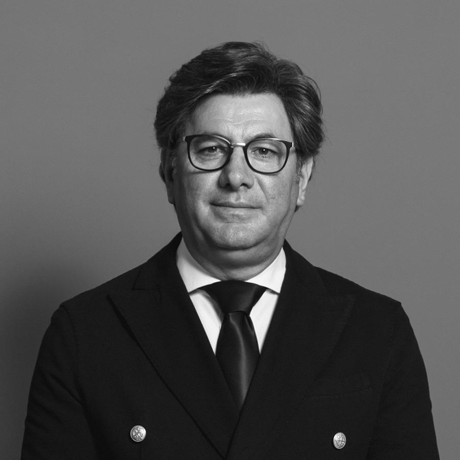Gaetano-Caputo