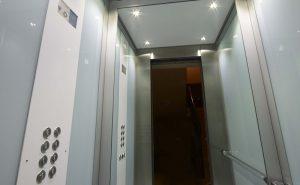 Cabine-per-ascensori