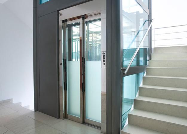 Nuova normativa ascensori: cosa occorre sapere