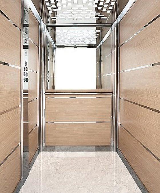 cabina-per-ascensore-in-laminato-plastico_96801