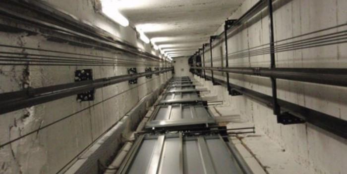 caduta-cabina-ascensore