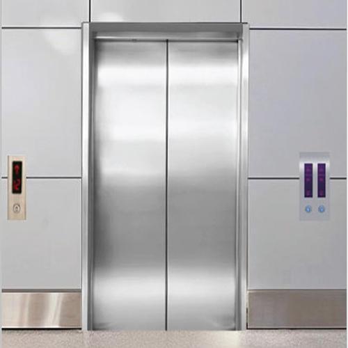 Norme ascensori