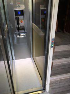 mini_ascensori
