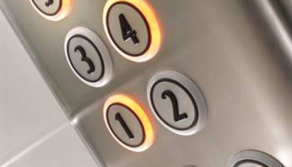 bottoniera-ascensore-1024×585