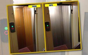 rivestimenti-ascensori-1200×750
