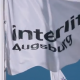 interlift_ausburg