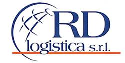 LogoRDLogistica