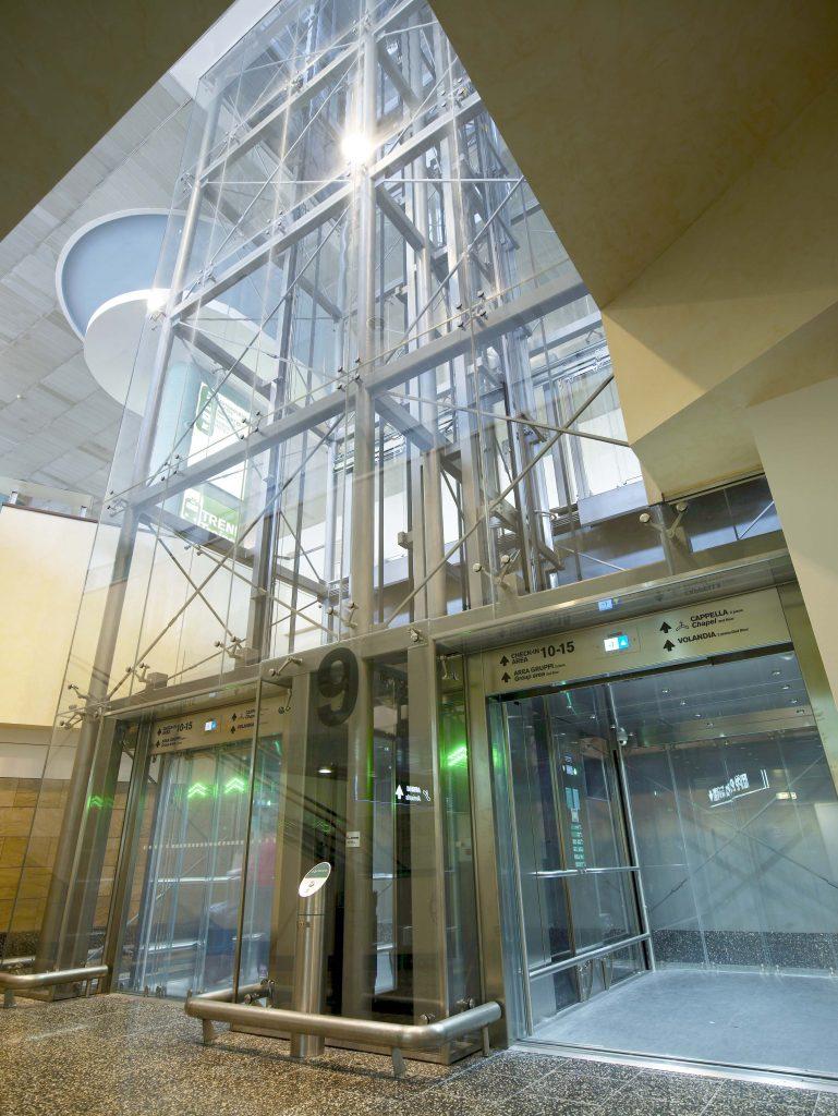 ascensore-05