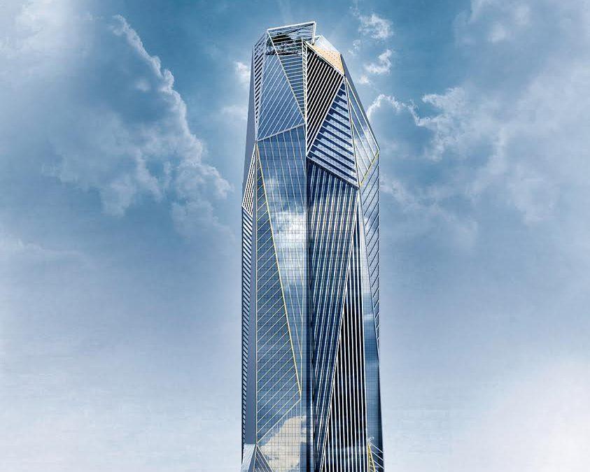 ascensore_mozzafiato