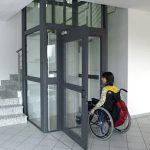 news-dimensione-ascensore-disabili-300×300