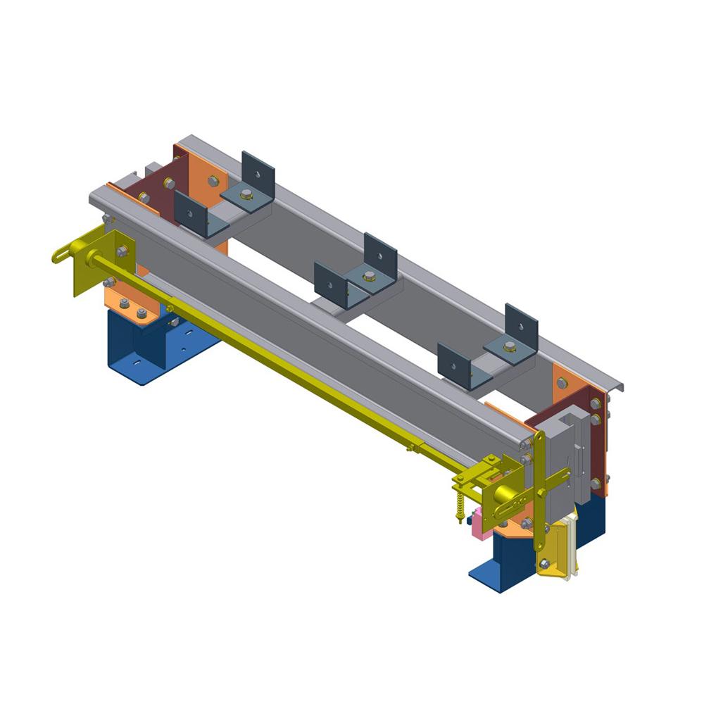 kit-simplex