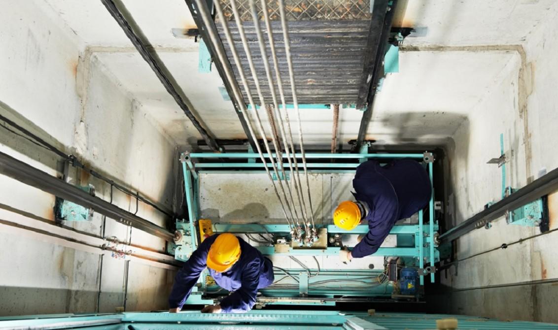 manutenzione-ascensori-1132×670