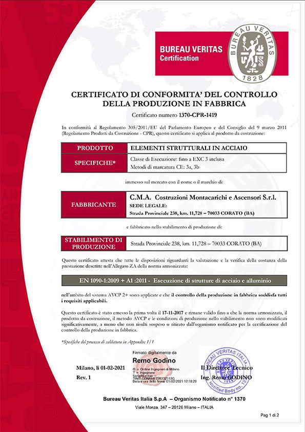 1419_1090_C.M.A._REV1 pdf-signed.pdf