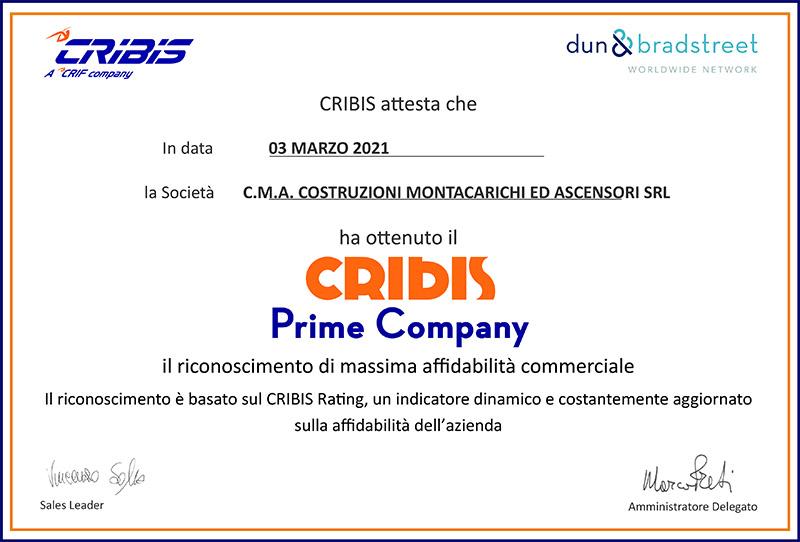 Attestato_cribis