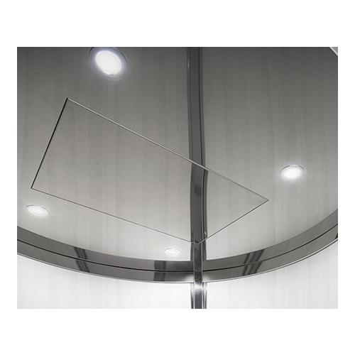 nicea-illuminazione-500×500