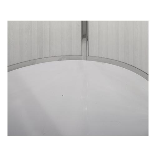 pavimento-500×500