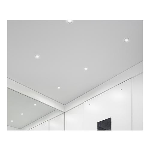 AUGE-illuminazione-500×500