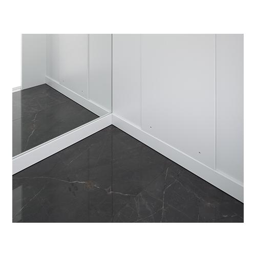 AUGE-pavimento-500×500