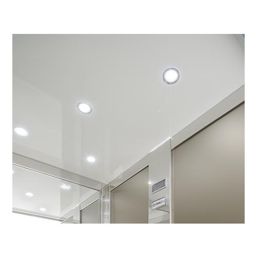 MIDA-illuminazione-500×500
