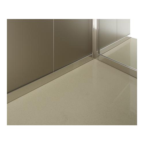 MIDA-pavimento-500×500
