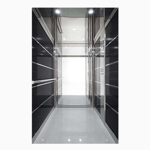 clizia-blackedition-cabina-500×500