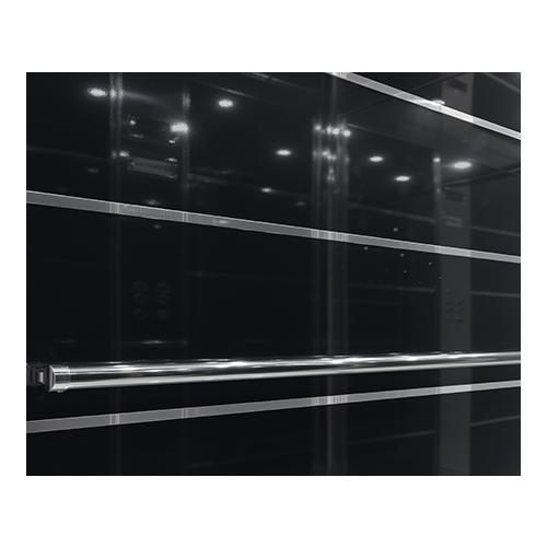 clizia-blackedition-dettaglio-500×500