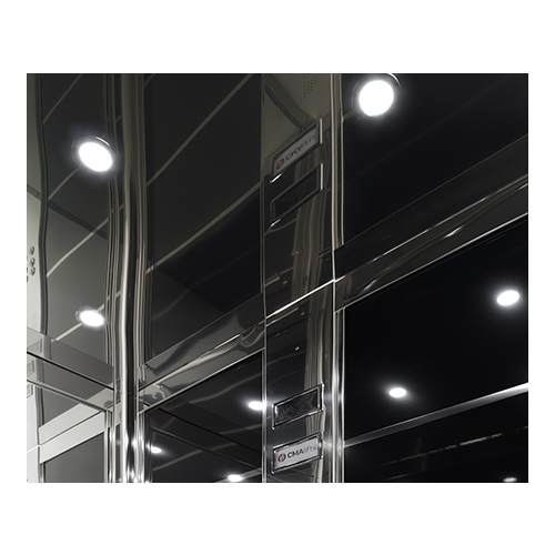 clizia-blackedition-illuminazione-500×500