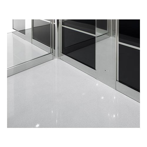 clizia-blackedition-pavimento-500×500